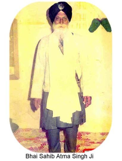 http://khalsaspirit.com/images/BhaiAtmaSinghji.jpg